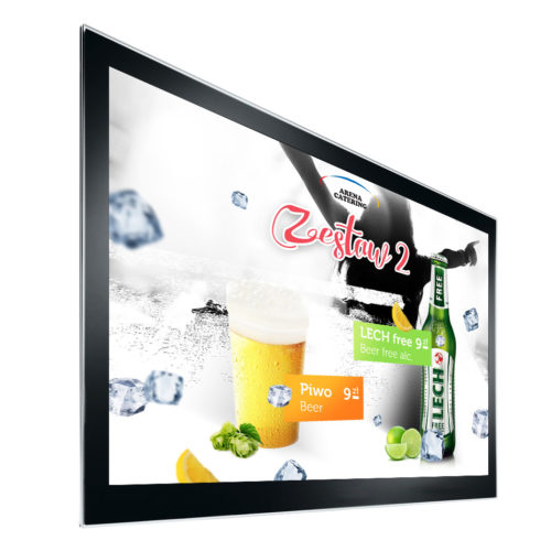 digital-signage-av-system-video-tv