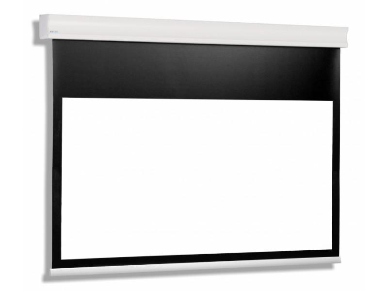 grupa-clue-avers-ekran-projekcyjny