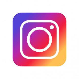 instagram-logo-av-system-poland