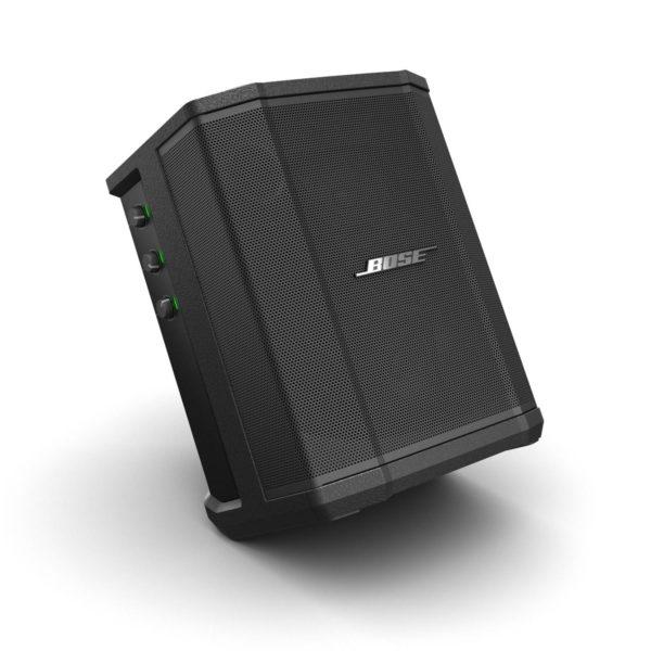bose-naglosnienie-system-av-clue-dystrybucja-sprzetu-audio-video-barco-bose-crestron