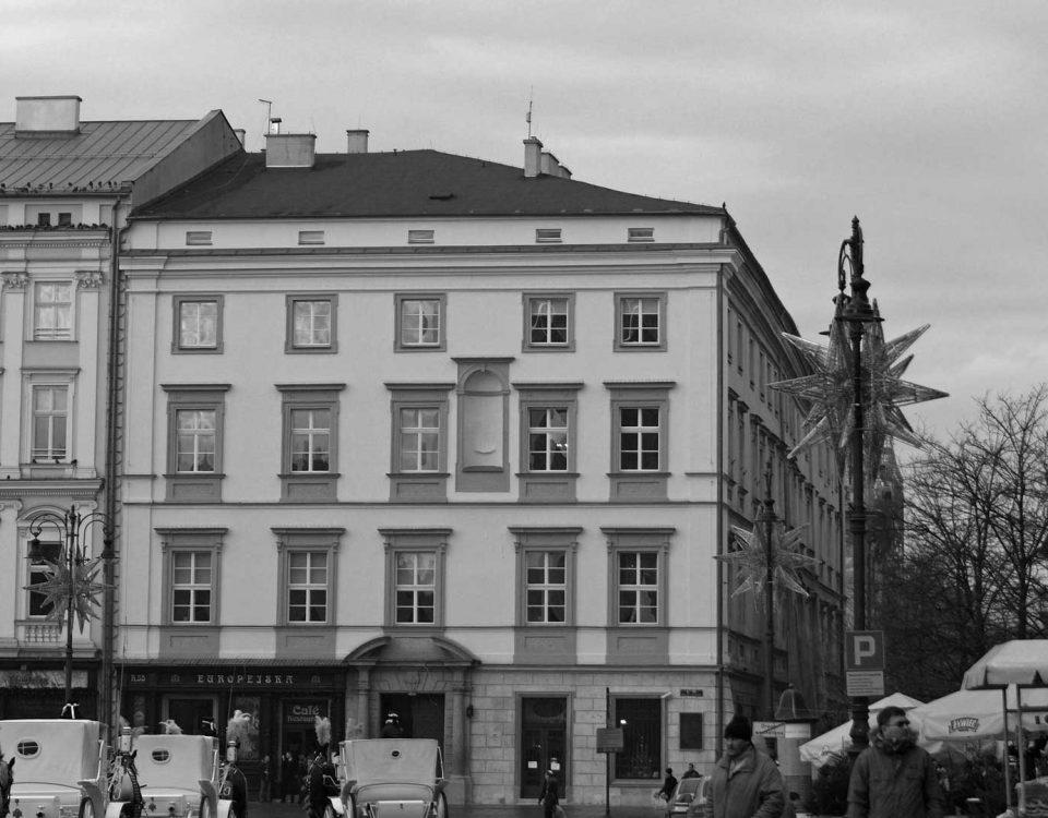 grupa-clue-muzeum-historyczne-miasta-krakowa